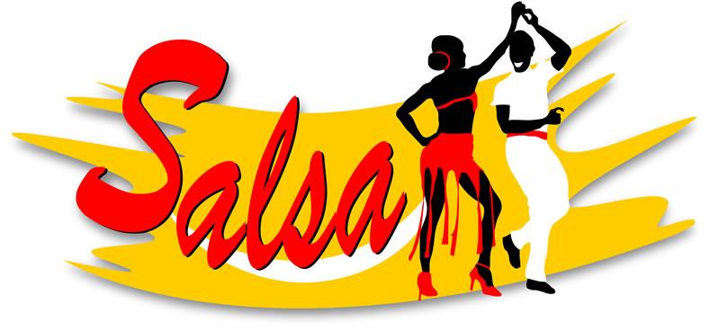Resultado de imagen para salsa con sabor musica