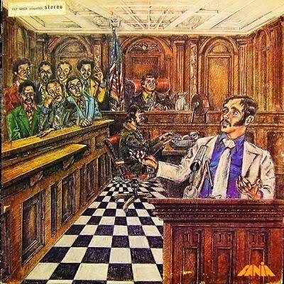 Resultado de imagen para hector lavoe el juicio